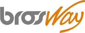 brosway_logo