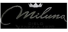 MIluna logo