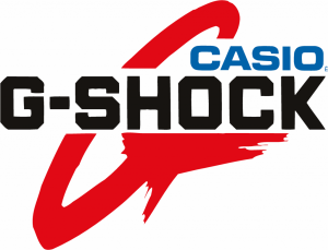 casio-g-shock-logo