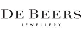 Logo_DeBeers_2012