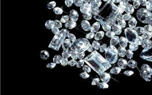 diamanti_copertinaNEW