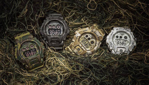 casio-g-shock-mc-series