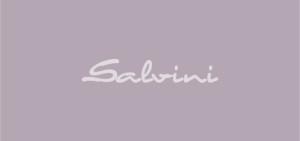 salvini-logo-ritaglio