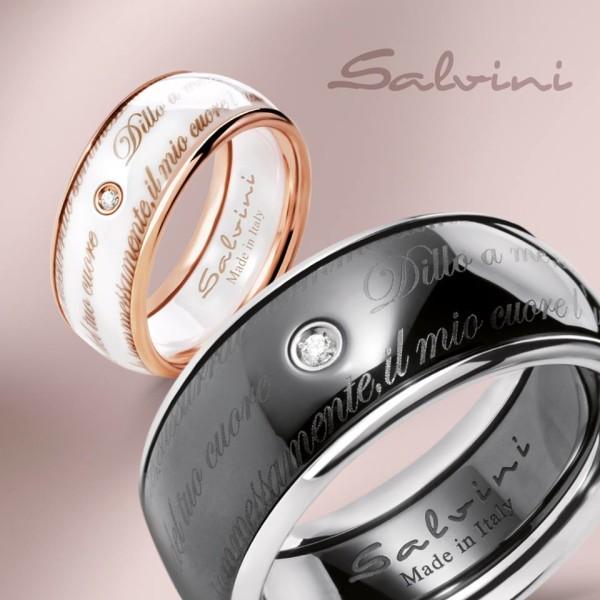 """""""Poesia incisa sull'anello. Amore inciso sul mio cuore"""". (cit. Astrid Alauda)"""