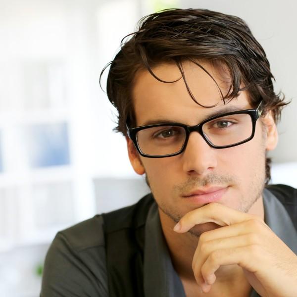offerta occhiali vista