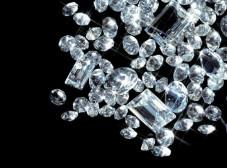 Diamanti Salvini
